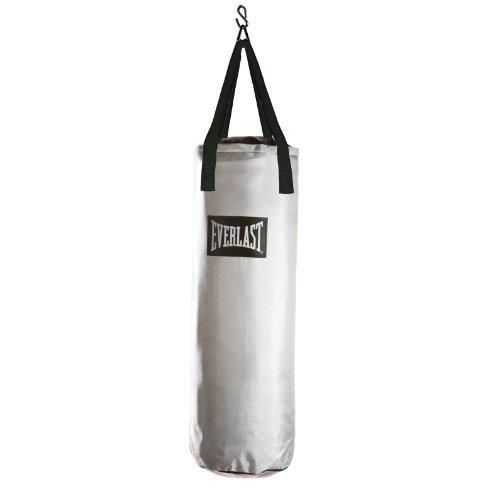 Everlast Nevatear Platinum  Punching Bag